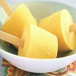 Easy Eggless Mango Kulfi Ice Cream