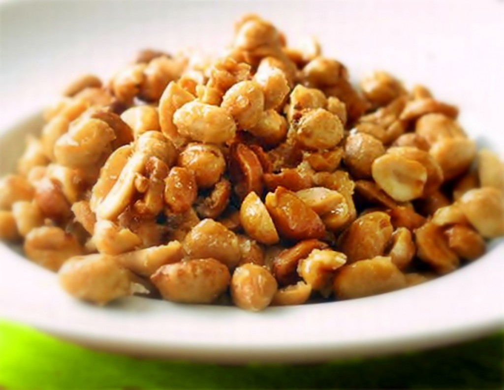 honey-roasted-peanuts