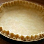 How to Make Pie Crust?