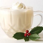 Eggnog – The Perfect Christmas Drink