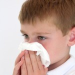 How To Prevent Cold & Flu Attack