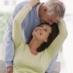 What Valentine Means As You Grow Older