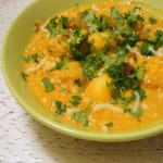 Aloo Dum Recipe