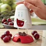 Cherry Pitters – Your Best Buddy to Remove Cherry Pits