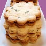Shortbread Cookies – Perfect for Christmas