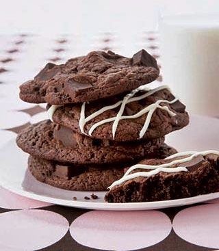 chocolate-chunk-cookies