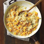 Risotto – Recipes & Inspirations