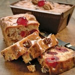 fruitcake-recipe