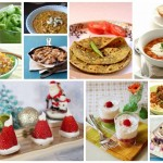 Best Recipes of 2011
