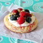 Berry-Tart-Recipe