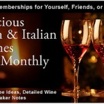 California Winery of the Month