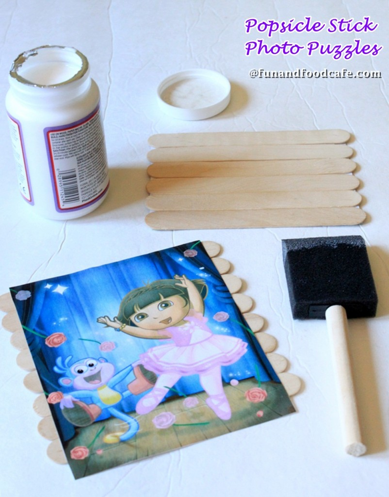 DIY-Popsicle-Stick-Puzzles-funandfoodcafe