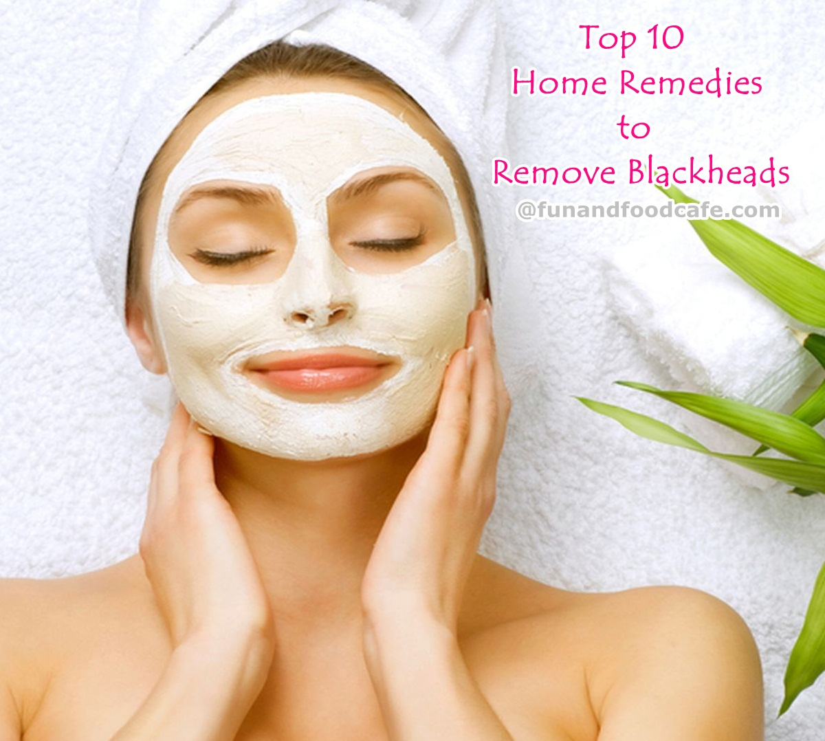 Blackhead-Remedies
