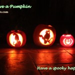 How-to-carve-pumpkins