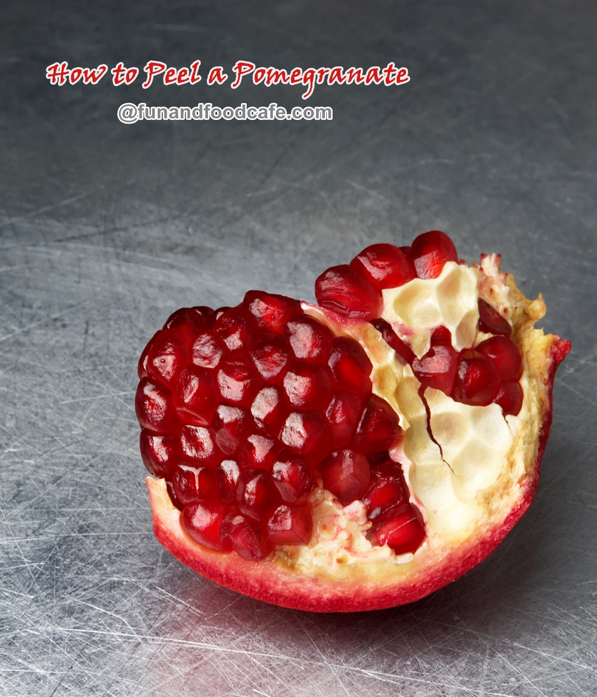 Pomegranate-benefits-how-to