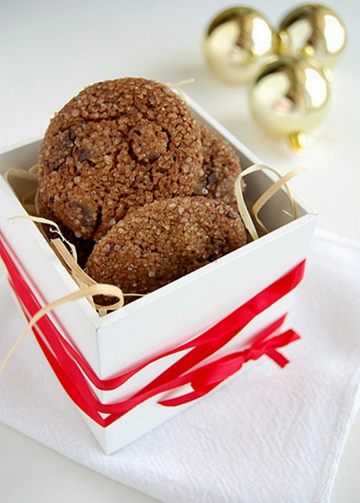chocolate-gingerbread-cookies1