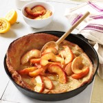 caramelized-apple-pancake