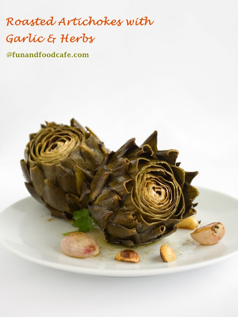 Roasted-Artichokes1
