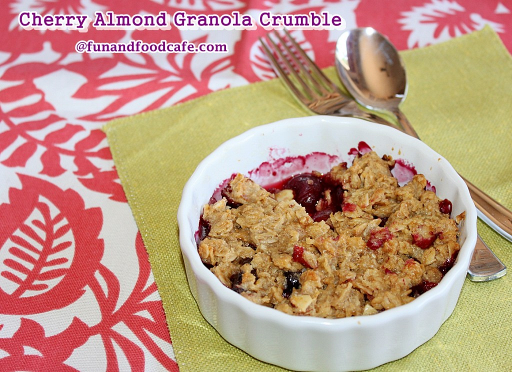 cherry-crumble-watermark1