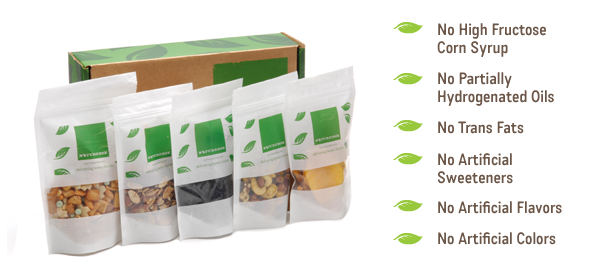 natureboxfoods