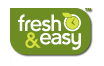 Fresh_Easy_Logo