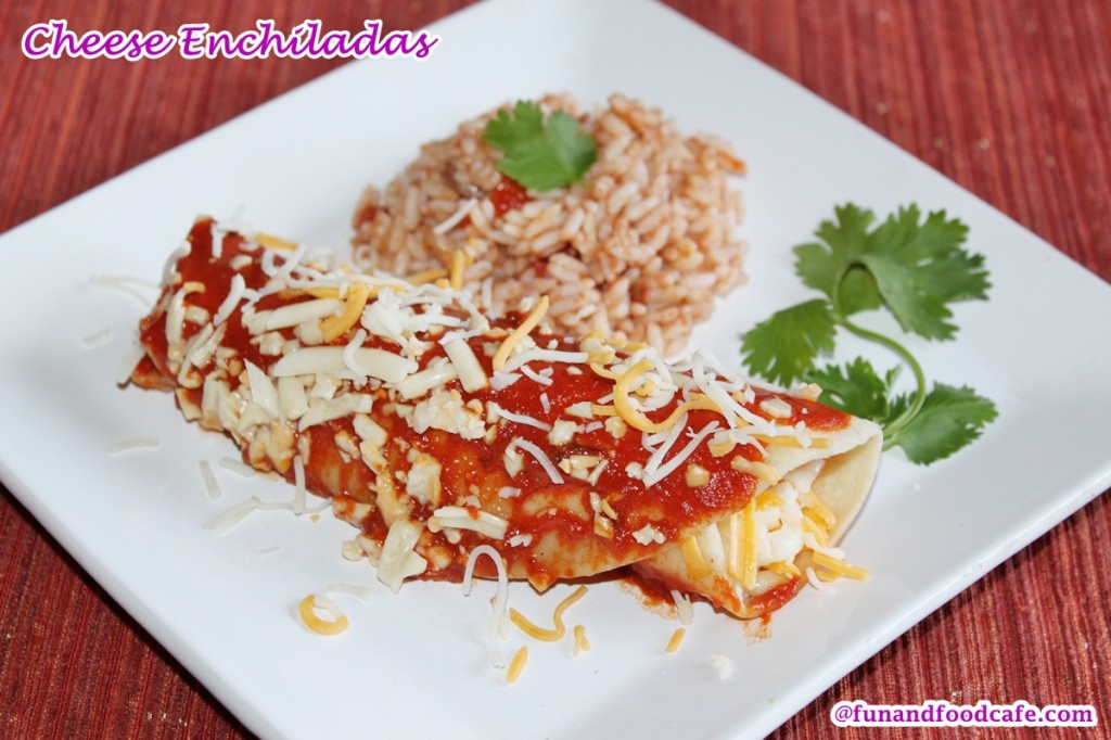 cheese-enchiladas1-watermark