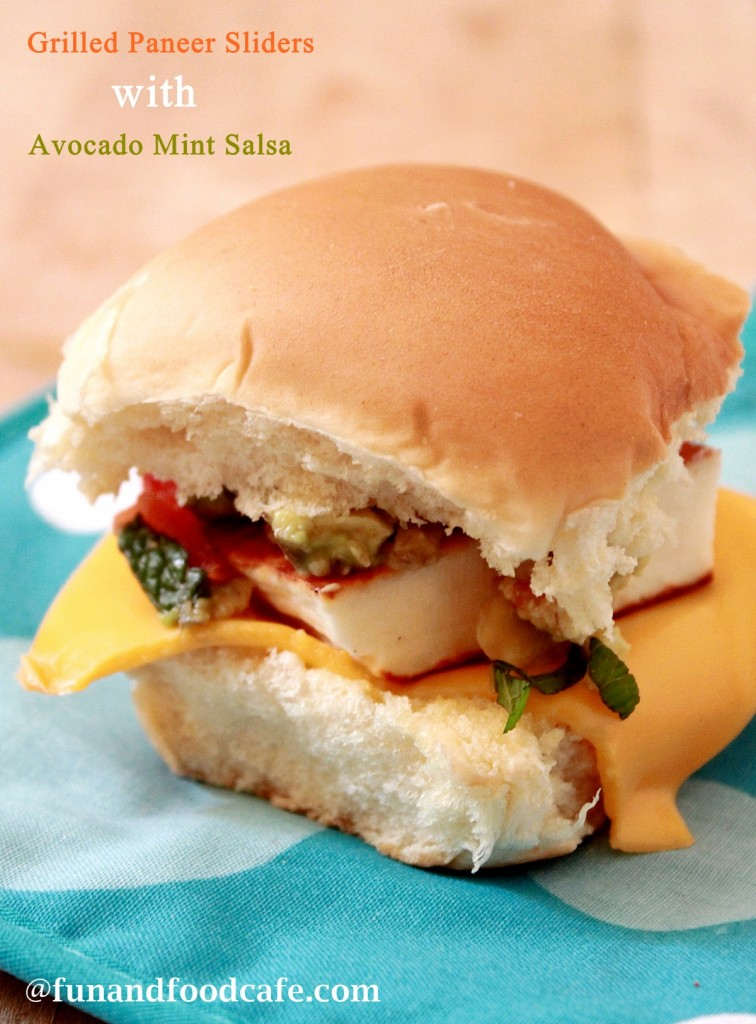 paneer-sliders4-watermark