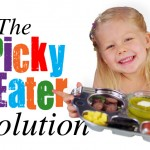 How to Handle Picky Eaters?