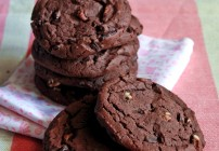 dark-chocolate-cookies2-watermark