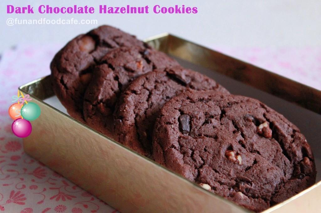 dark-chocolate-cookies3-watermark