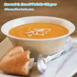 carrot-sweet-potato-soup2