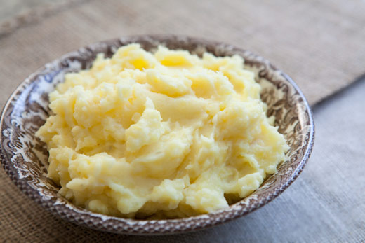 mashed-potatoes1