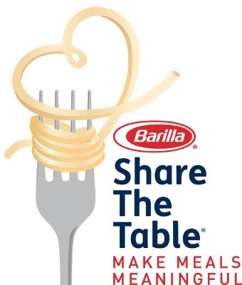 share-the-table1