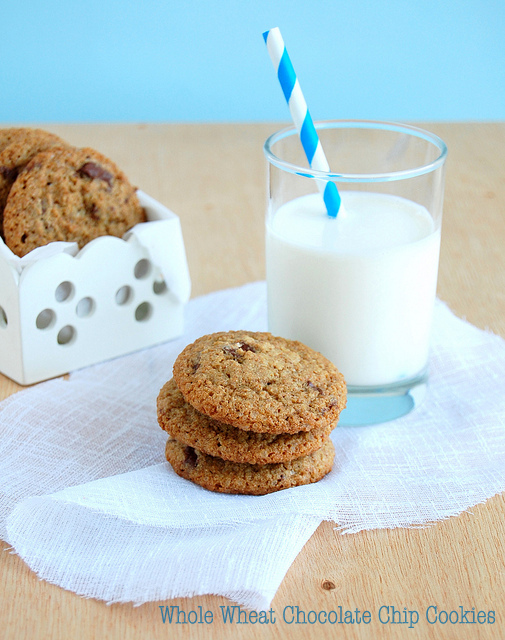 choco-chip-cookies2
