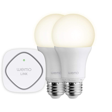 wemo-light-bulbs