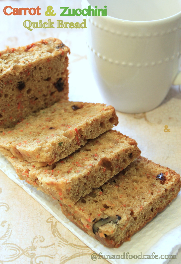 carrot-zucchini-bread-hero