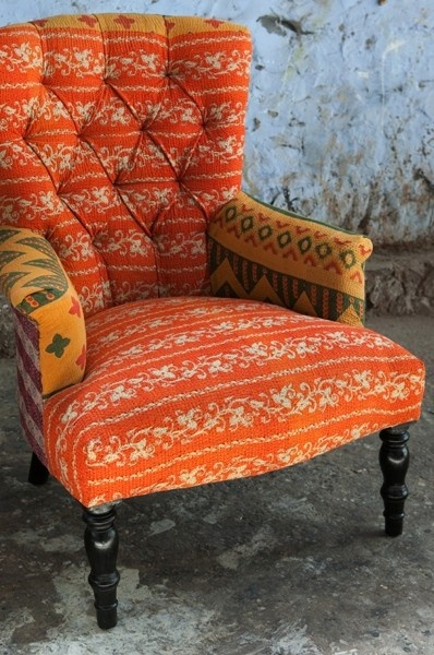 saree-chair-cover