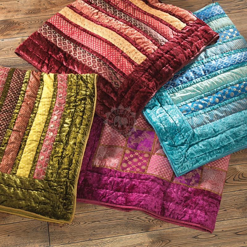saree-quilts