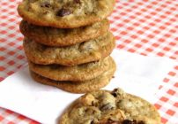 chocolatechip-almond-cookies1