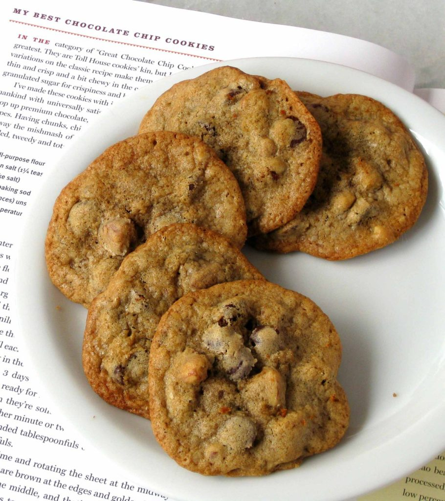 chocolatechip-almond-cookies2
