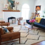 The Moroccan Berber Rug – A New Alternative to Carpet