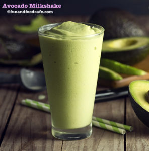 avocado-milkshake-smoothie