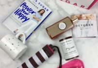 popsugar-must-have-box-october-2016-review-720x720