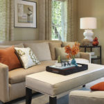 6 Ways To Make Your Home Appealing To Potential Home Buyers