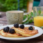 How To Bring The Brunch Experience Into Your Home