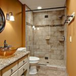 Top Tips For an Efficient Bathroom Makeover