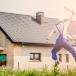 Does Your Home Need a Health Check?