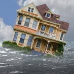 Protect Your Family From Water Damage
