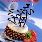 Sweet Celebration – Roundup & Winners!