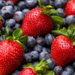 Antioxidant Rich Foods & Their Benefits